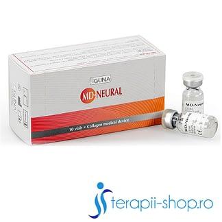 MD-NEURAL dispozitiv medical