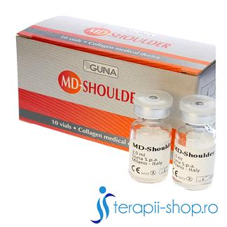 MD-SHOULDER dispozitiv medical