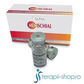 MD-ISCHIAL dispozitiv medical