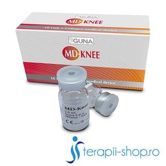 MD-KNEE dispozitiv medical