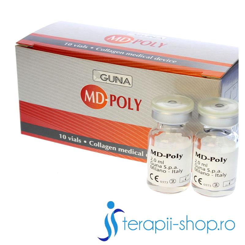 MD-POLY dispozitiv medical