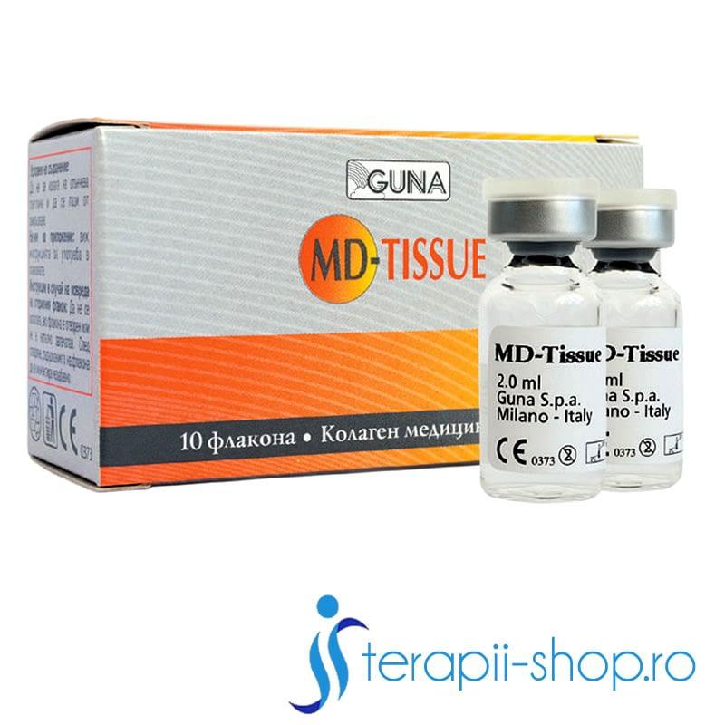 MD-TISSUE dispozitiv medical