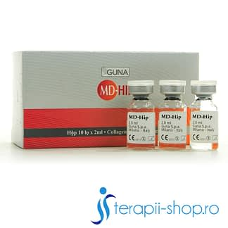 MD-HIP dispozitiv medical